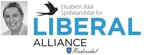 elisabeth-ildal-la-rudersdal-wp_banner2.jpg